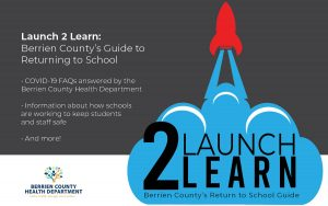 Launch 2 Learn Web Image 1 300x188