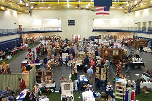 Lions_Arts_and_Craft_Show_2005_014