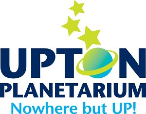 Planetarium final logo